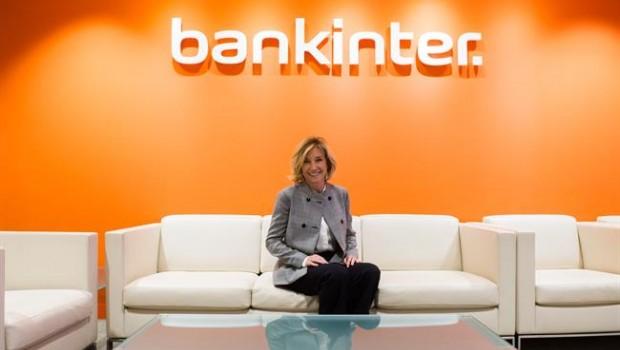 Bankinter compra Evo Banco y su filial de consumo en Irlanda