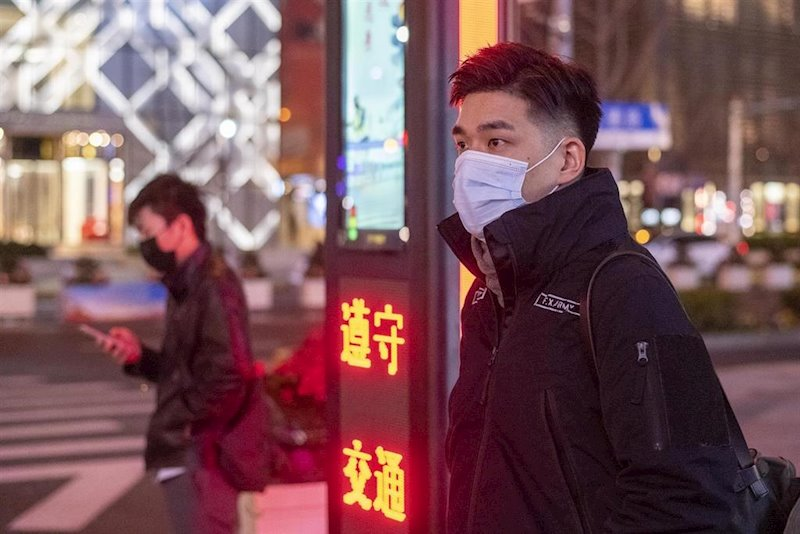 Asia cierra en verde después de que China reduzca su tasa de préstamos a medio plazo
