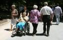 ep imagen pensionistas paseo