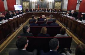 Sánchez no teme perder a ERC tras el 10N si aplica la Ley de Seguridad Nacional