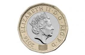 ep nueva monedauna libra