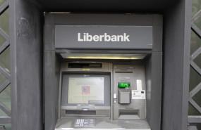 ep sucursalbanco liberbank 20190517143603