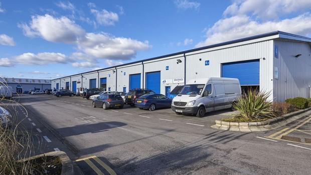 Warehouse REIT declares second interim dividend | Sharecast com