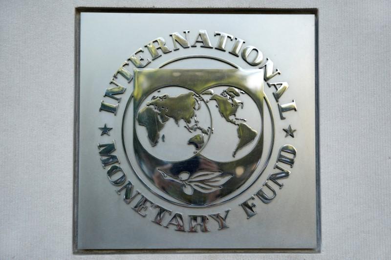 le-fmi-presse-la-france-d-approfondir-ses-reformes