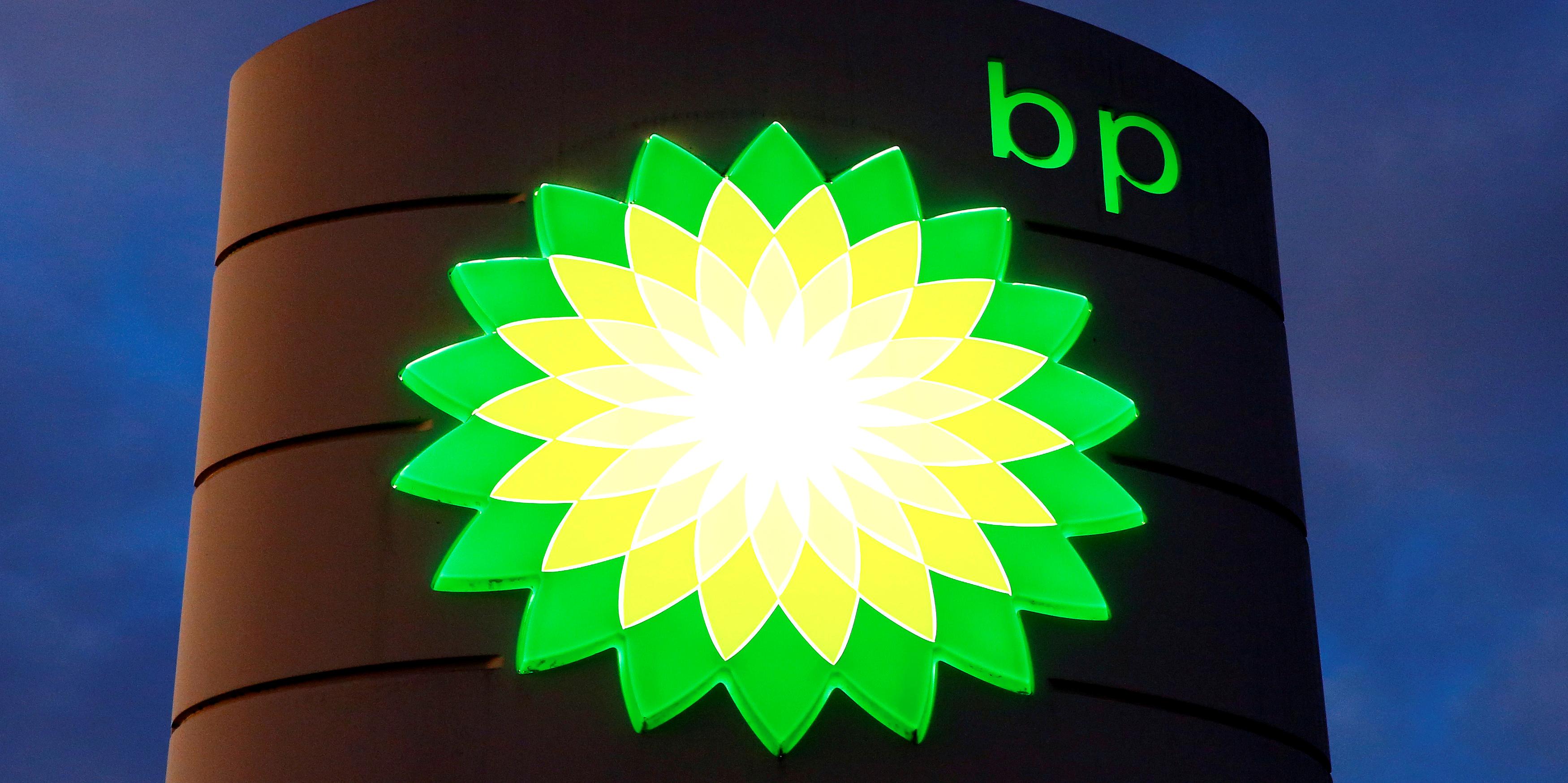 le-groupe-petrolier-bp-supprime-10-000-emplois