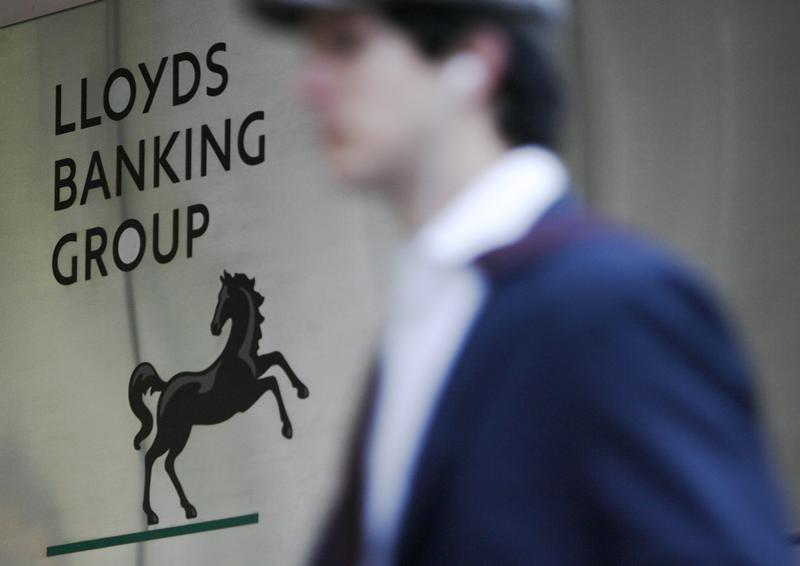 lloyds-annonce-un-benefice-2016-a-son-plus-haut-niveau-en-10-ans