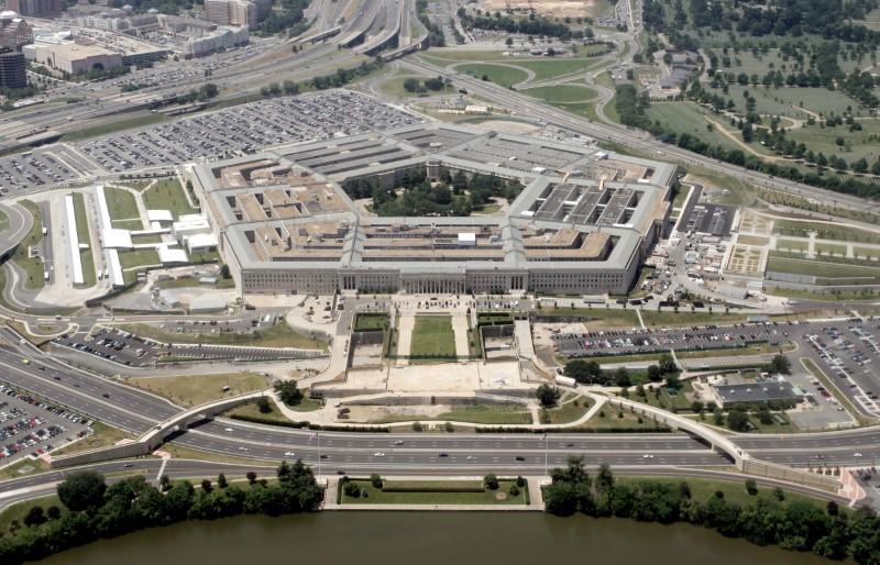pas-de-retrait-significatif-des-troupes-russes-en-syrie-selon-le-pentagone