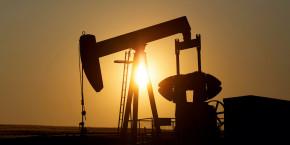 petrole 20210622150807