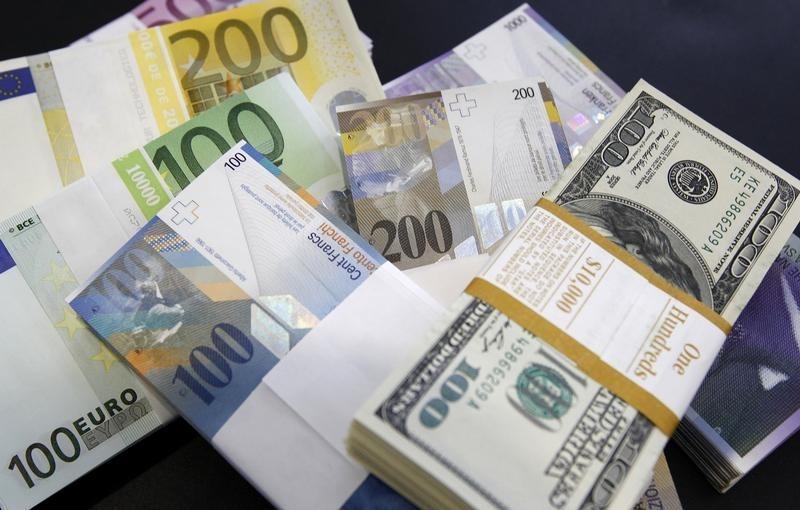plus-de-2-100-milliards-de-dollars-dans-les-paradis-fiscaux