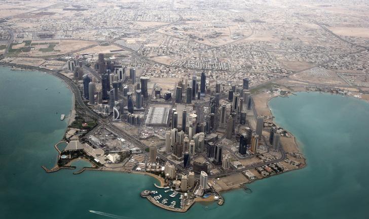 augmentation-de-30-des-prix-a-la-pompe-au-qatar