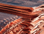 copper cobre anglo metals