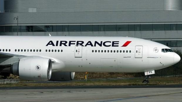 ep air france 777