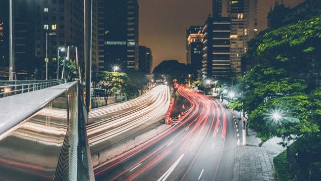 El coche como puerta de entrada de 'malware' en una 'smart city'