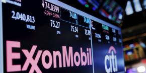 exxonmobil 20200117090926