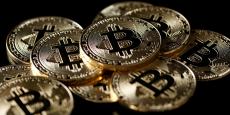 le-bitcoin-chute-l-etau-de-la-reglementation-se-resserre 20181031050829