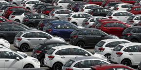 psa-automobile-immatriculations-marche-voitures-neuves-ventes 20190417123810