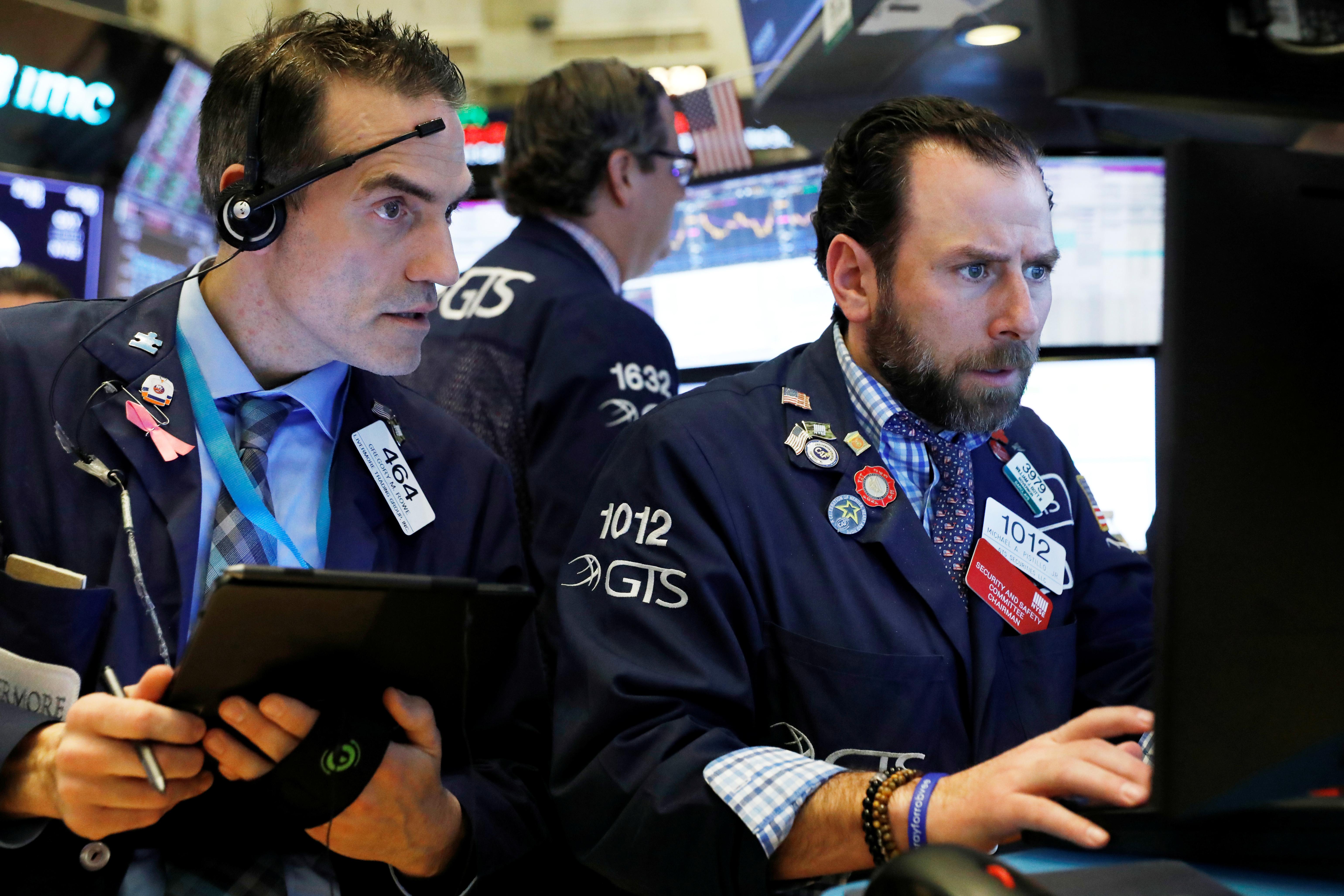 traders-bourse-new-york-new-york-stock-exchange 20200327101515
