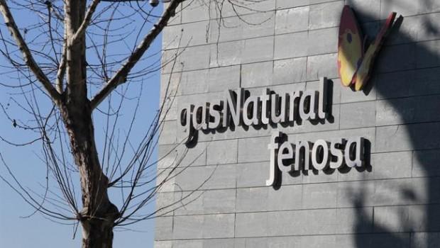 ep gas natural fenosa