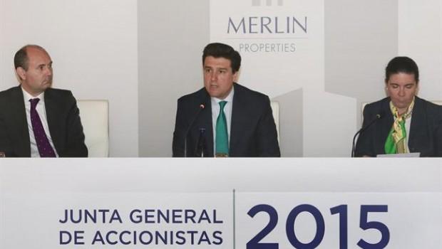 ep junta generalaccionistas 2015 merlin properties