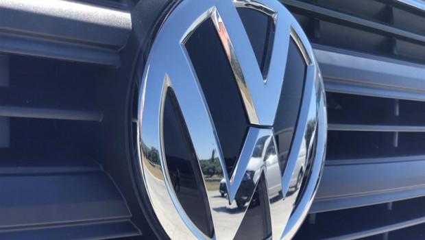 ep logotipovolkswagen 20190503113302