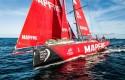 ep mapfre volvo ocean race 20180402174503
