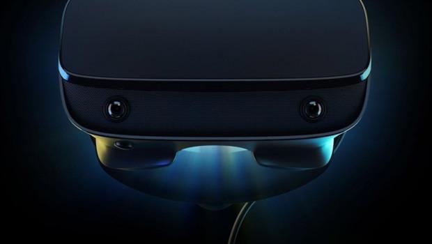 ep oculus presenta rift s nou visorvrpc amb tecnologiarastreig o