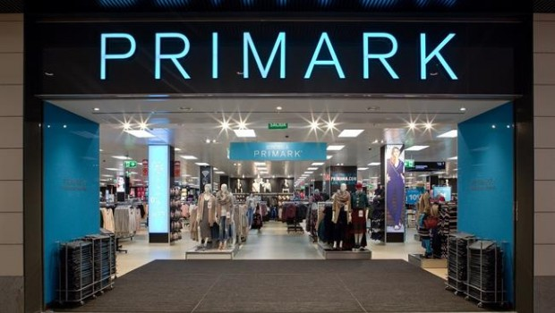 AB Foods expects reduced Primark margins in 2019-20