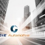ep recurso cie automotive