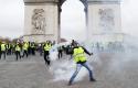 incidents-a-paris-lors-de-la-manifestation-des-gilets-jaunes 20181201131210