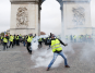 incidents-a-paris-lors-de-la-manifestation-des-gilets-jaunes 20181201131210