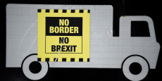 brexit-frontiere-irlande-du-nord