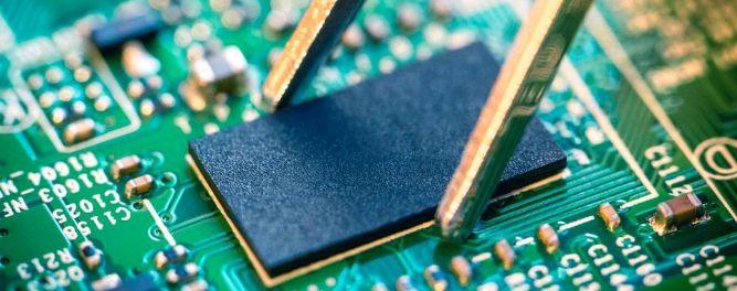 cbtecnolo chip short1