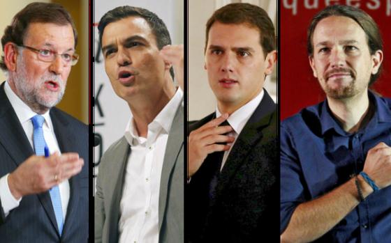 elecciones-en-espana-lideres-p-png_604x0-560x349