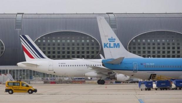 ep aviones de air france y klm 20201030110504