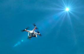 ep la nueva normativa europea sobre drones incluira un registrooperadoressistemas de geofencing