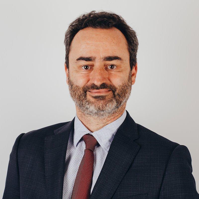 ep lluis farre nuevo director general de lactalis nestle para el sur de europa