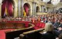 ep plenoconstitucionparlamentla xii legislatura