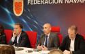 ep presidentela real federacion espanolafutbol rfef luis rubiales 20190523221803