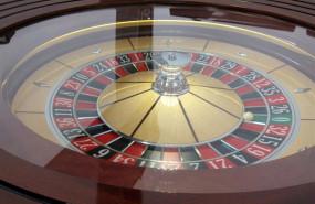 ep ruleta juego casino