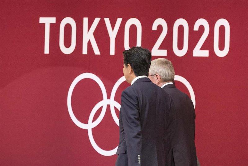 ep thomas bach tras reunirse con los organizadores de tokyo 2020