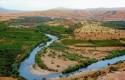 iraqi kurdistan near erbil