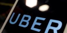 uber-confirme-la-nomination-de-dara-khosrowshahi-a-sa-tete