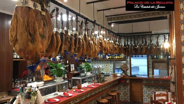 1601887357 restaurante paella