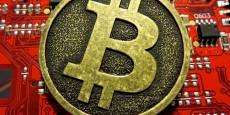 bitcoin-cryptomonnaie-monnaie-virtuelle-par-btckeychain-via-flickr-cc-license-by