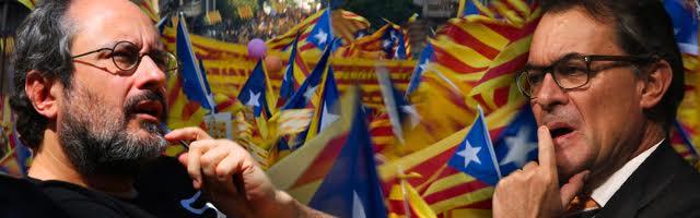 cataluna-mas-banos