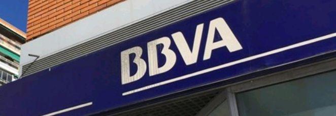 cbbbva8 short1