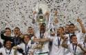 champions ramos copa real madrid