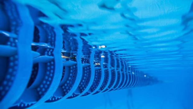 ep archivo   piscina de fluidra 20210730090105