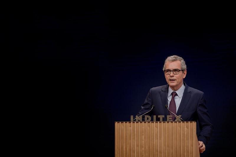 Subidas en Inditex: los analistas aplauden que logre hacer frente a los retos del sector