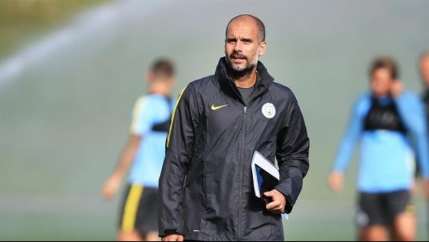 ep pep guardiola manchester city